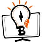 Brush Your Ideas - Magento and Web to Print Blogs